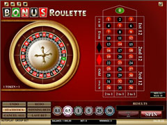roulette games real money