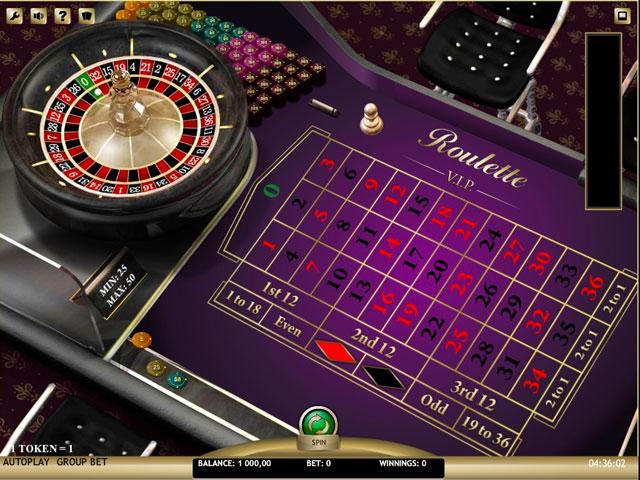 Multi game slot machines for sale