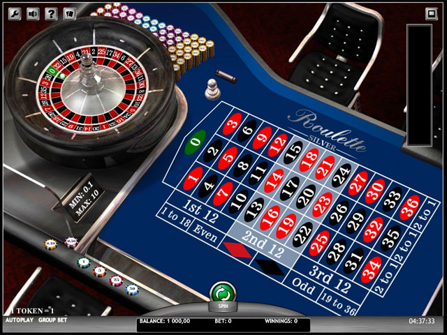 pokerstars casino fpp
